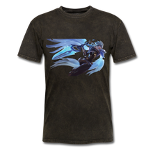 Load image into Gallery viewer, new shirt league 22331144 - mineral black