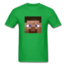 Load image into Gallery viewer, new shirt mine 2311321233 - bright green