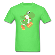 Load image into Gallery viewer, new shirt 3333 - kiwi