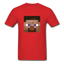 Load image into Gallery viewer, new shirt mine 2311321233 - red