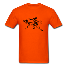 Load image into Gallery viewer, new shirt lol 5432 - orange