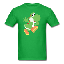 Load image into Gallery viewer, new shirt 3333 - bright green