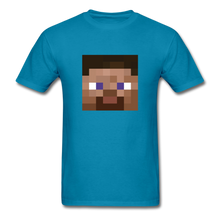 Load image into Gallery viewer, new shirt mine 2311321233 - turquoise