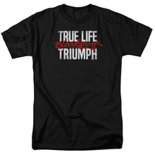Load image into Gallery viewer, Bloodsport True Story Movie T-Shirt