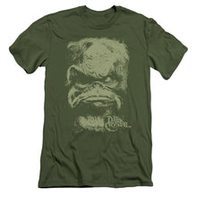 Load image into Gallery viewer, Dark Crystal Aughra Slim Fit Movie T-Shirt