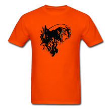 Load image into Gallery viewer, new shirt zelda 321 - orange