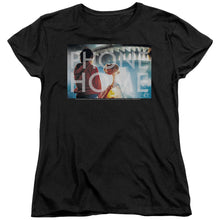 Load image into Gallery viewer, Et Knockout Women's Movie T-Shirt