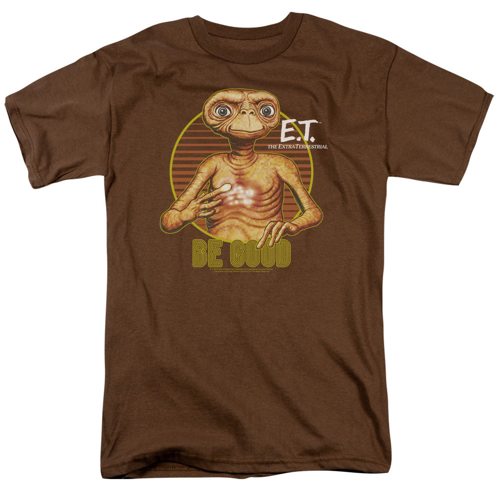 Et Be Good Movie T-Shirt