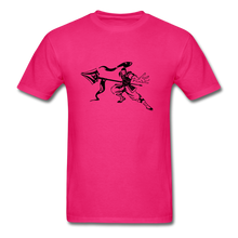 Load image into Gallery viewer, new shirt lol 5432 - fuchsia
