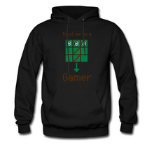 Load image into Gallery viewer, Trust Me Video Game Hoodie