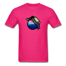 Load image into Gallery viewer, new shirt fort 17171 - fuchsia