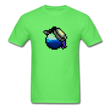 Load image into Gallery viewer, new shirt fort 17171 - kiwi