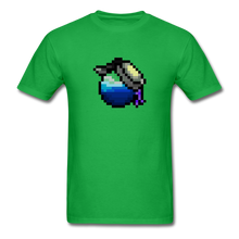 Load image into Gallery viewer, new shirt fort 17171 - bright green