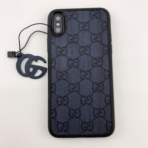 GUCCI(グッチ) GG  iPhone XS Max、XS、XR、X、7/8、7/8 Plus、6/6s、6/6s Plus ケース 8色