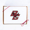 Boston College Classic Logo Note Card Set