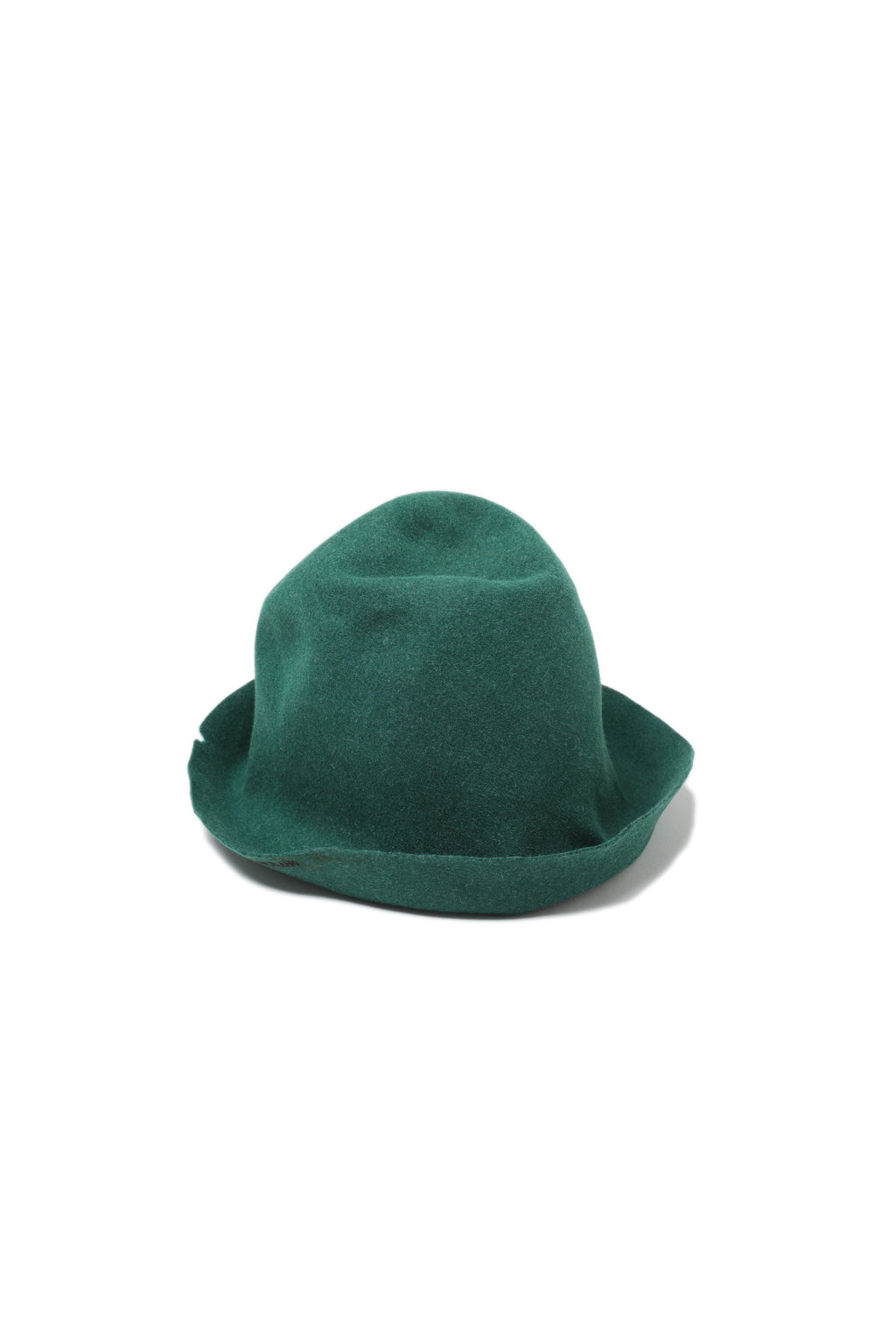 REINHARD PLANK HATS - Green