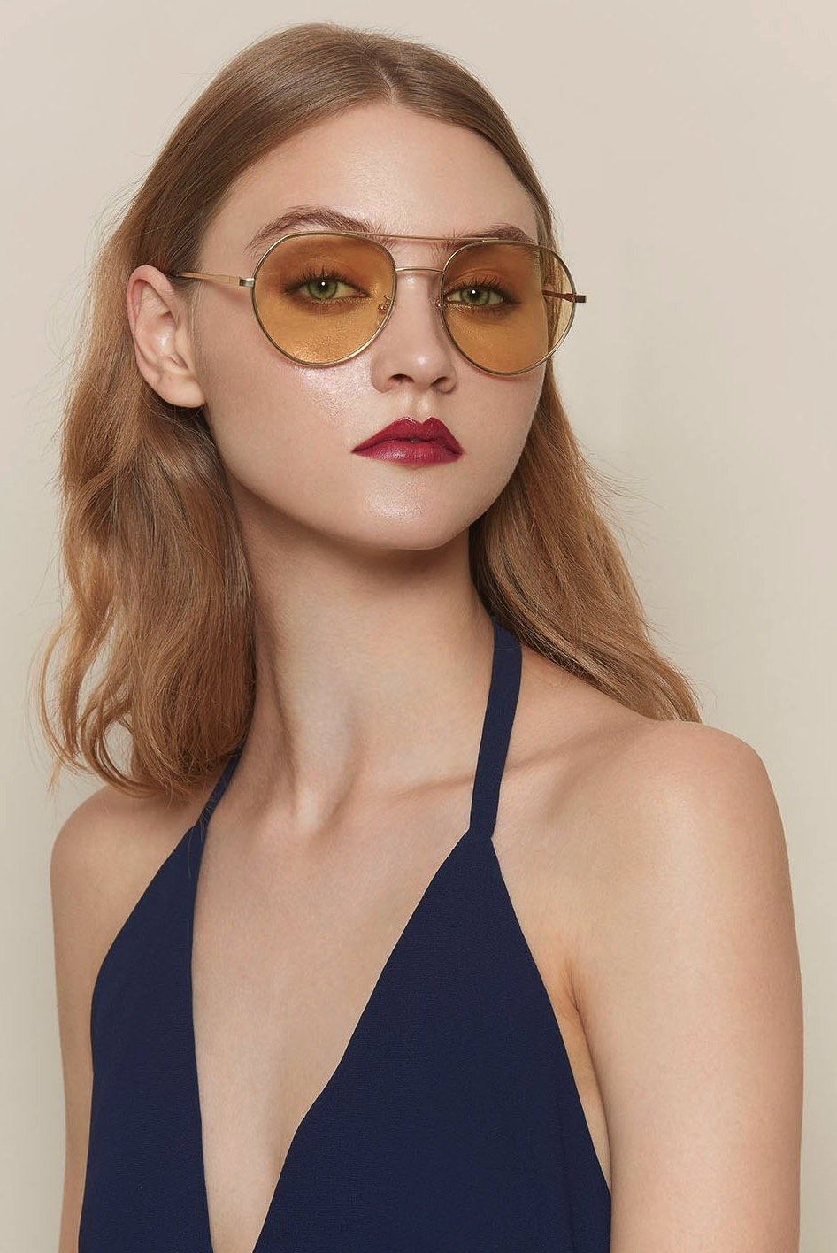 Adore Me Sunglasses