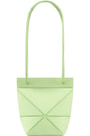 Facet Mini Slim - Green