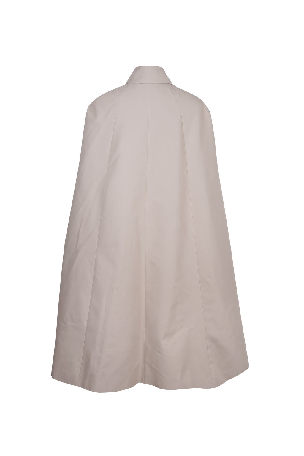 Amy Trench Cape