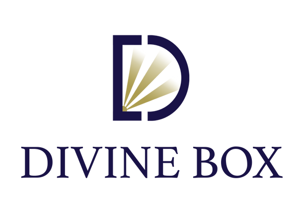 DB Digital Gift Card - Divine Box