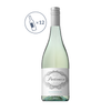 Patience Marlborough Sauvignon Blanc (12 bottles)