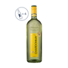 Grand Sud French Chardonnay White Wine 2014 1 Litre (6 bottles)