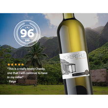 2020 Pickers Hut Chardonnay 750ml (12 Bottles)