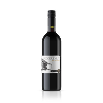 2020 Pickers Hut Shiraz SEA (12 Bottles)