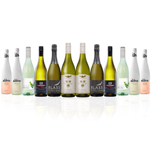 Light and Bright Mixed Dozen (12 Bottles)