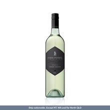Black Label Reserve Pinot Grigio (6 bottles)