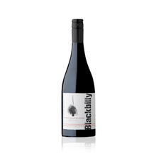 Blackbilly 2017 Grenache Shiraz Mourvedre (12 bottles)