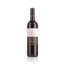 Brands Laira Blockers Cabernet Sauvignon 2015 (6 Bottles)