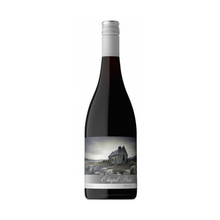 Chapel Point Hawkes Bay Pinot Noir 2015 (12 bottles)