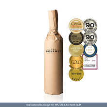 Mystery 4 x Gold Award Winning Coonawarra Rose