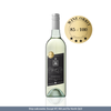 King Of Clubs Chardonnay (6 bottles)