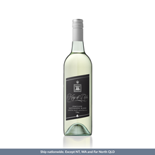 King Of Clubs Semillon Sauvignon Blanc (6 bottles)