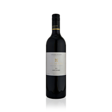 Margaret River St Johns 2016 Shiraz Viognier (6 bottles)