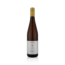 Margaret River St Johns 2017 Wild Fermented Riesling (6 bottles)