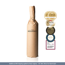 Mystery 2x Gold Award Winning Riverina Sparkling Cuvee NV (12 Bottles)