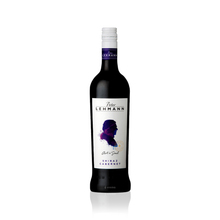 Peter Lehmann Art & Soul Shiraz Cabernet 2017 (12 Bottles)