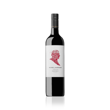 Peter Lehmann Portrait Barossa Valley Shiraz 2016
