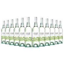 Vivid Crush Sauvignon Blanc 2020 (12 Bottles)