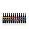 Yellow Tail Mixed Red Favourites (12 bottles)