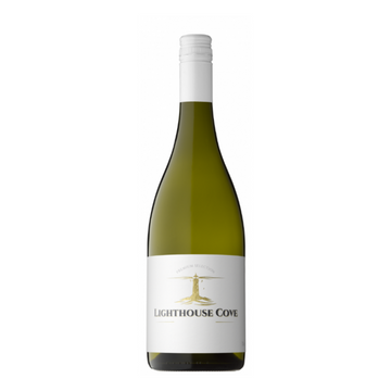 Lighthouse Cove Pinot Gris 2016 (12 Bottles)