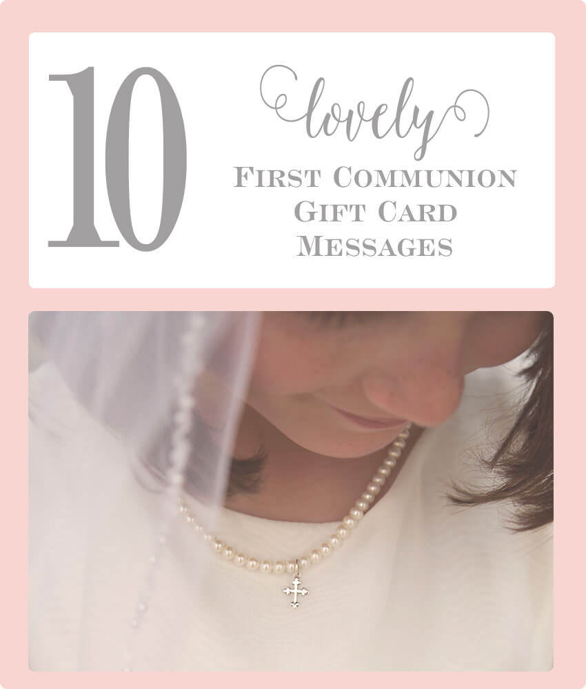 10-first-communion-gift-card-messages
