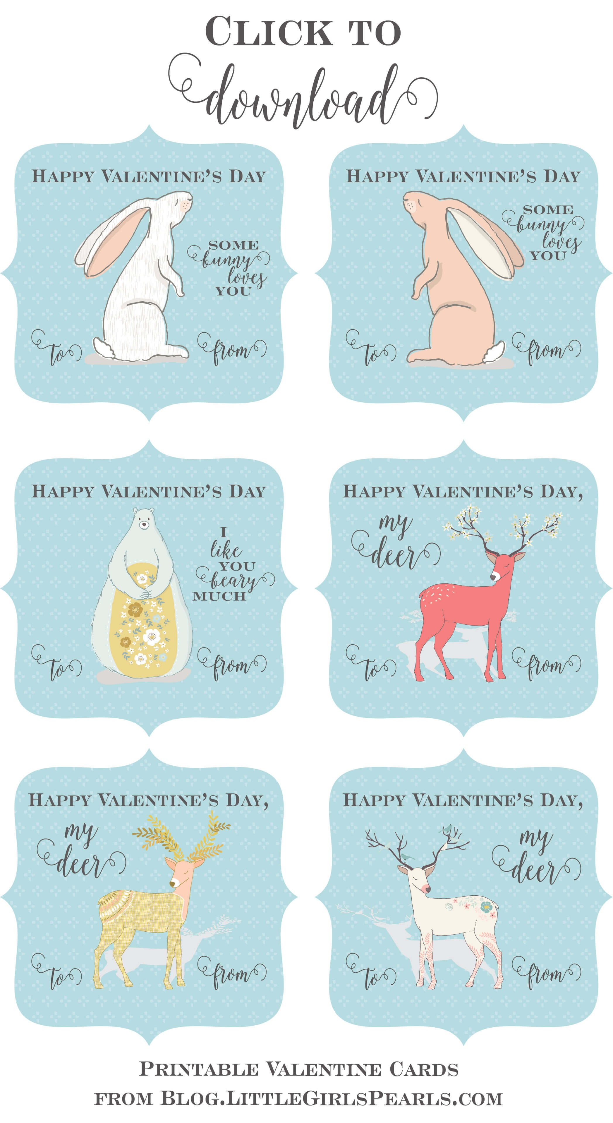 download-valentine-printable-cards-graphic