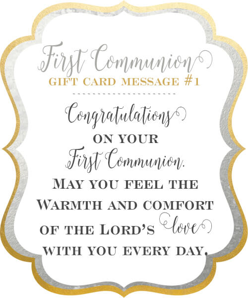 first-communion-gift-message-1