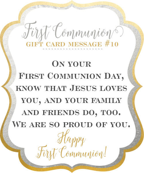 first-communion-gift-message-10-mini
