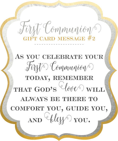 first-communion-gift-message-2