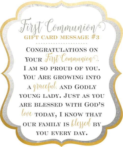 first-communion-gift-message-3-mini